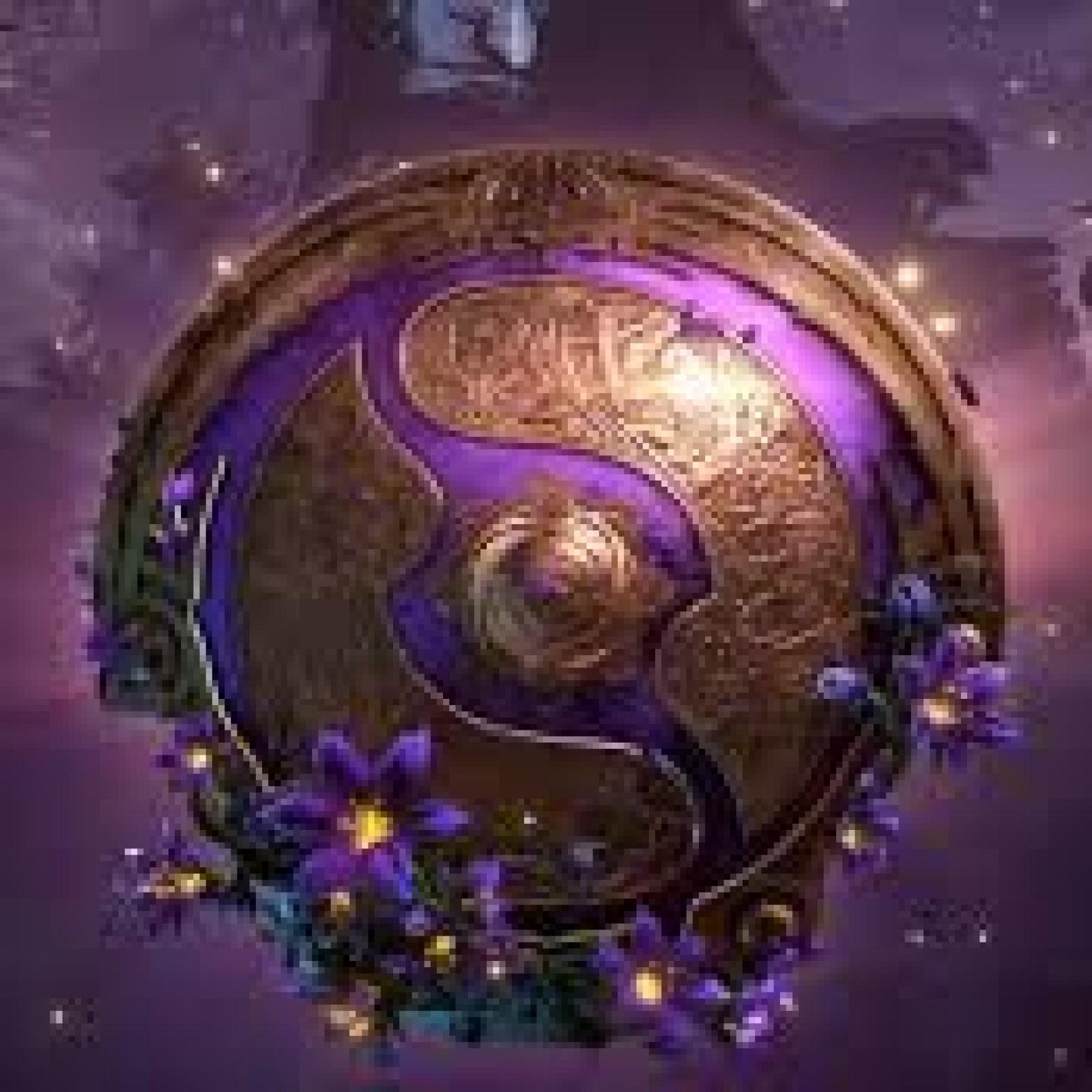 DOTA 2' 2019 Compendium and Battle Pass Revealed: Unlock