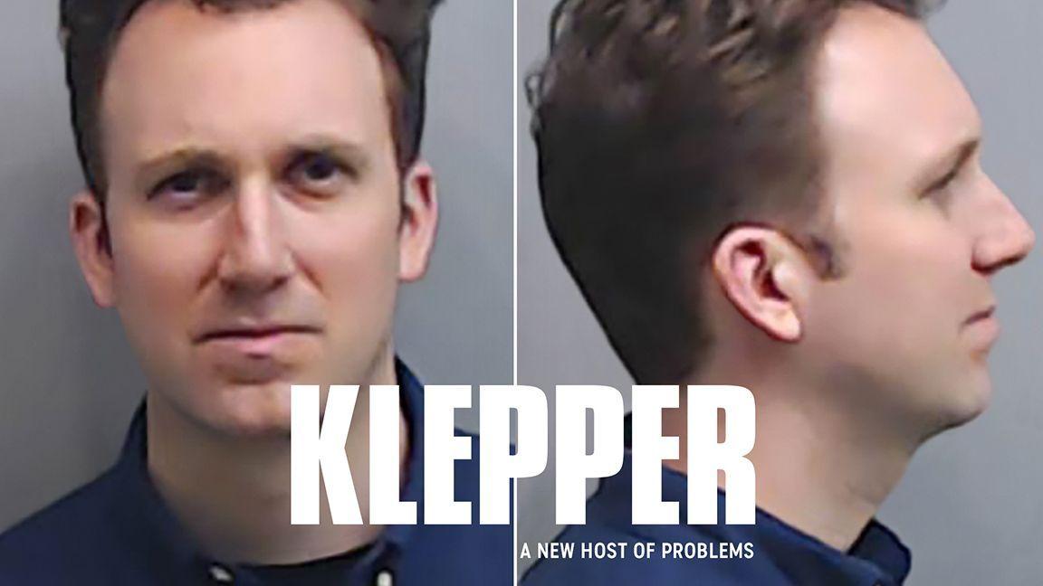 KlepperGallery