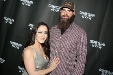 Jenelle Evans and MTV Part Ways: A Look at Reality Star's Most Controversial 'Teen Mom' Moments Before Firing