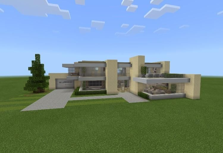 Ideas for houses in minecraft   √ 47 Best Minecraft House Ideas