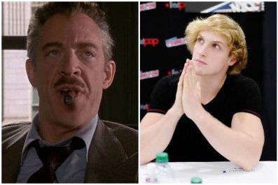 spider-man-far-from-home-mcu-jonah-jameson