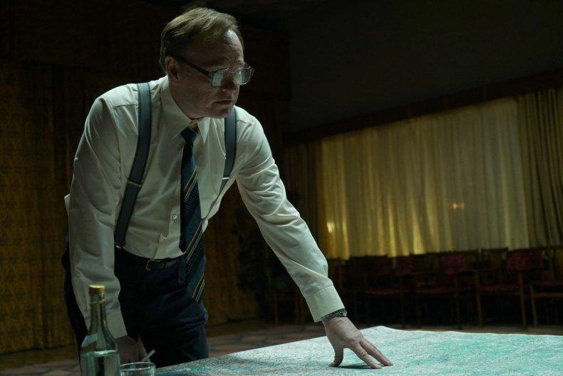 hbo-chernobyl-cast-true-story-jared-harris