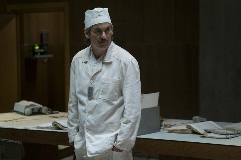 hbo-chernobyl-cast-true-story-paul-ritter
