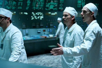 control-room-chernobyl-hbo-true-story-cast
