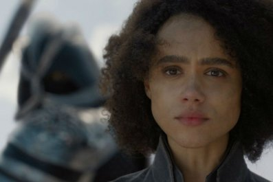 Game-of-Thrones-Missandei-Death