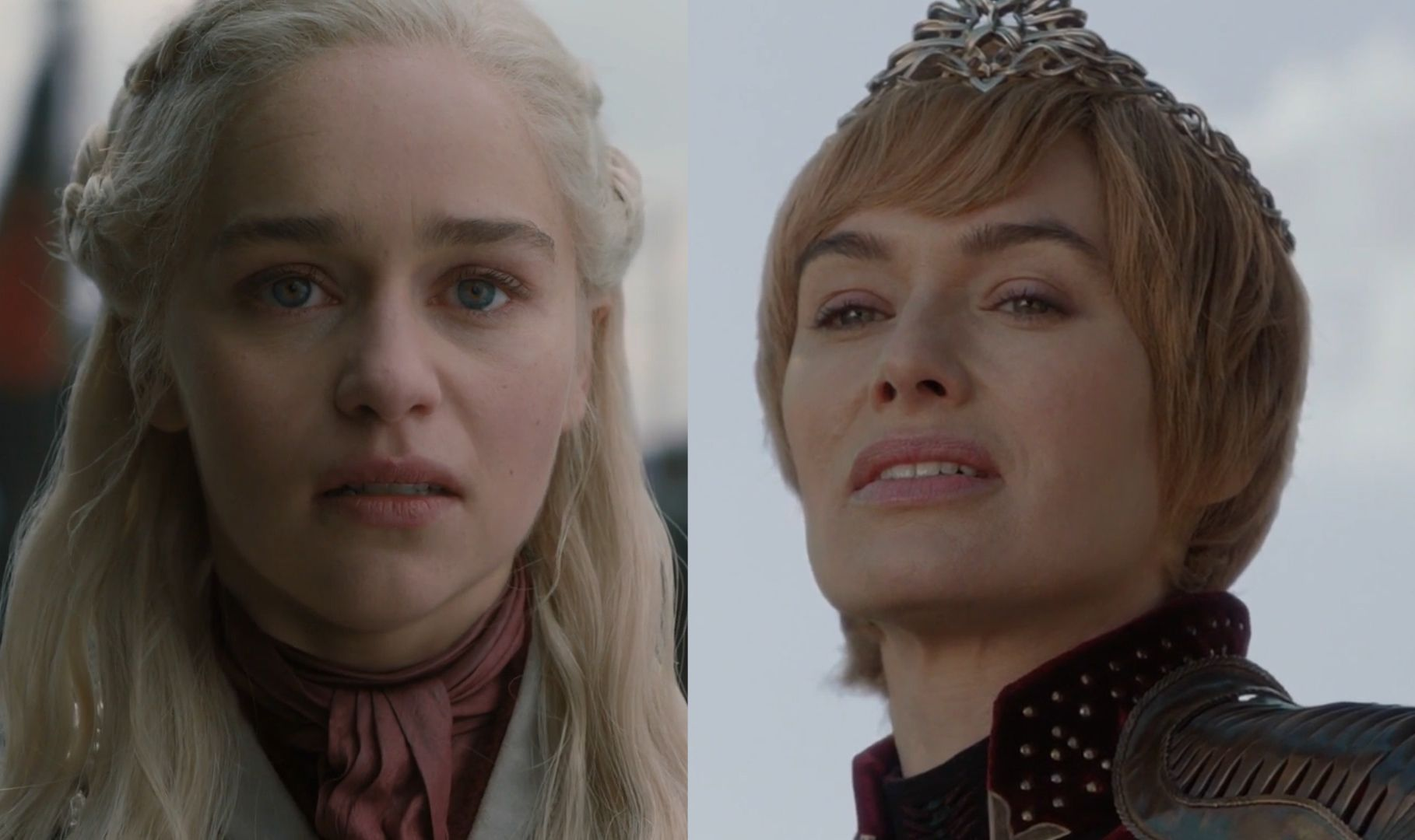 game-of-thrones-daenerys-cersei