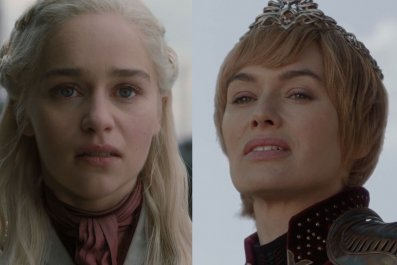 game-of-thrones-daenerys-cersei