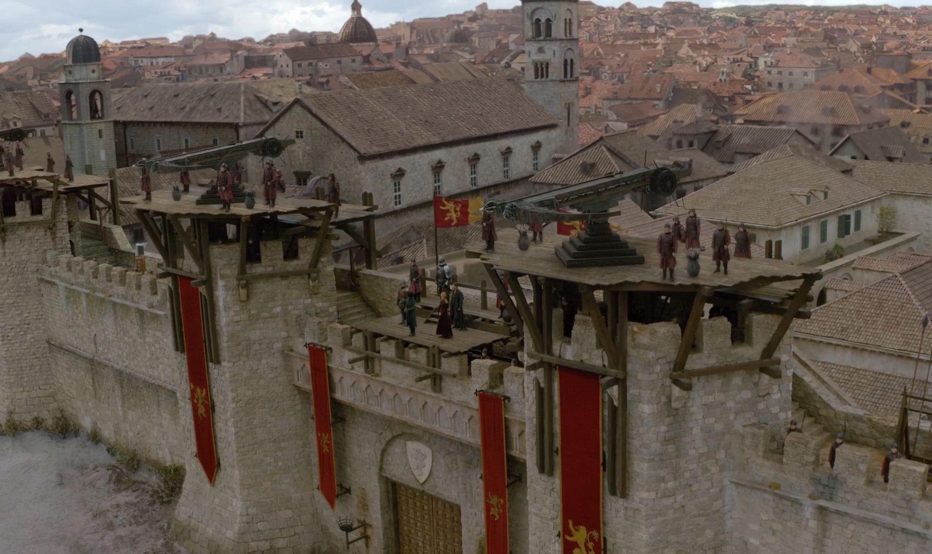 Game-thrones-battle-kings-landing