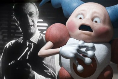detective pikachu home alone easter egg mr mime pokemon