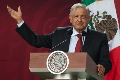 Mexico, decriminalize, drugs, negotiate, US