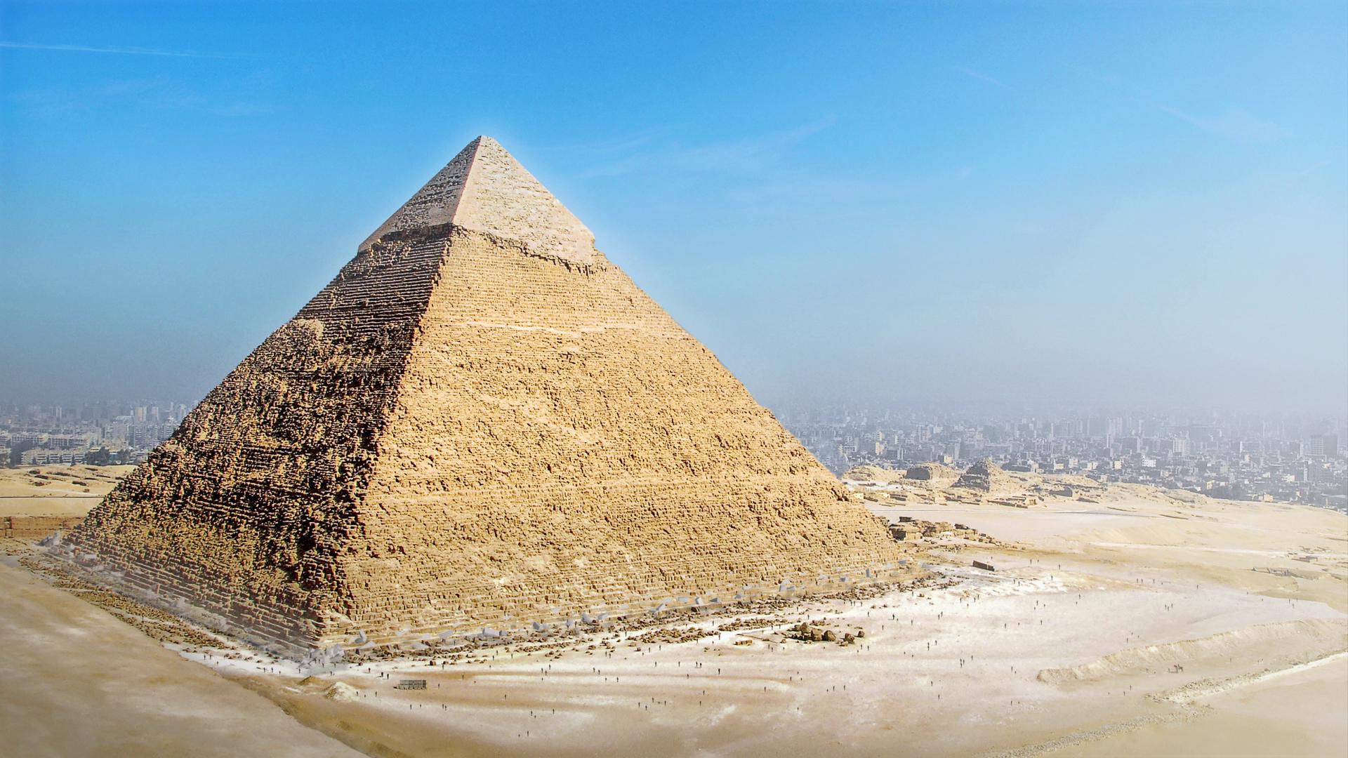 02_Seven-Wonders-Giza-BEFORE