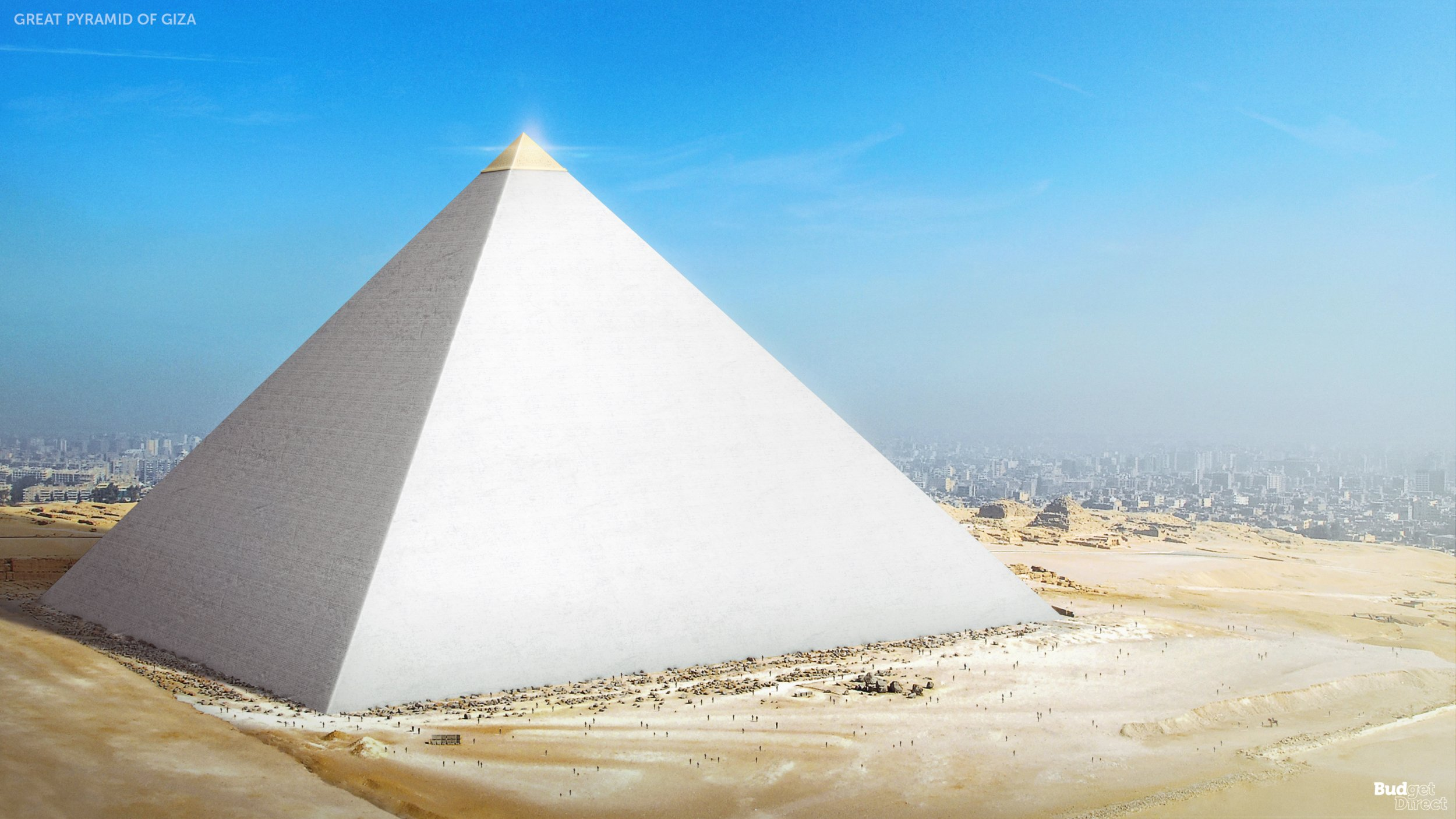 02_Seven-Wonders-Giza