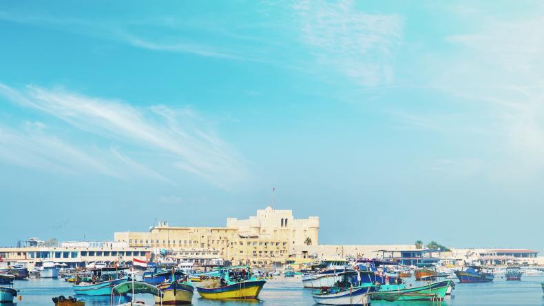 04_Seven-Wonders-Alexandria-BEFORE