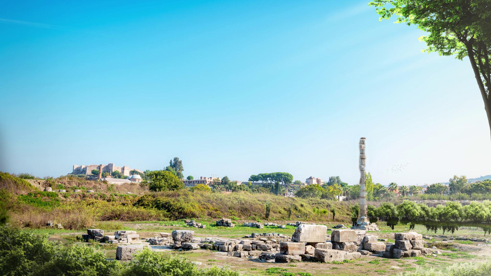07_Seven-Wonders-Ephesus-BEFORE