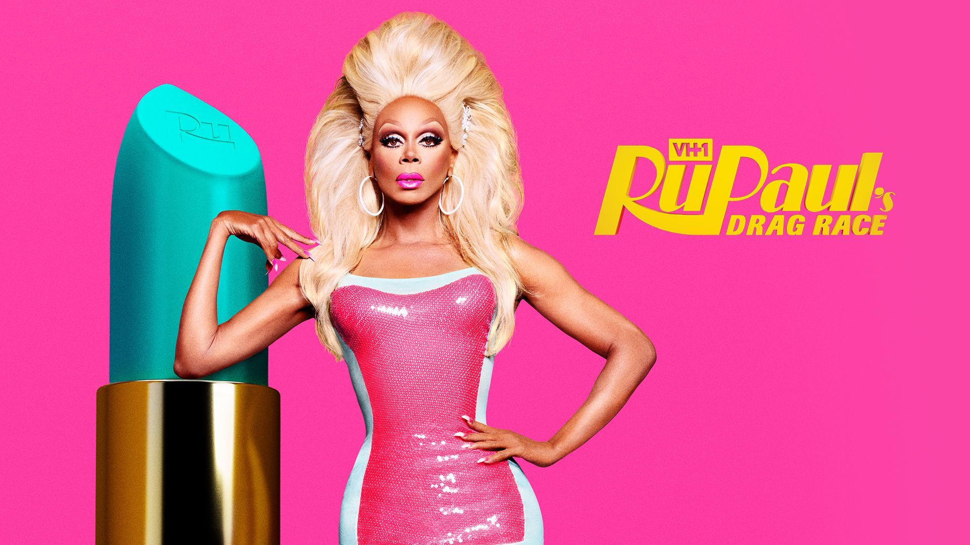 'RuPaul's Drag Race' Season 11: What's Next For Nina West After Elimination?