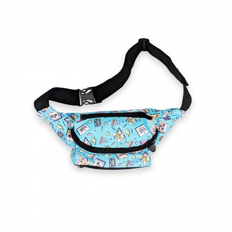 Fanny-Pack-Top