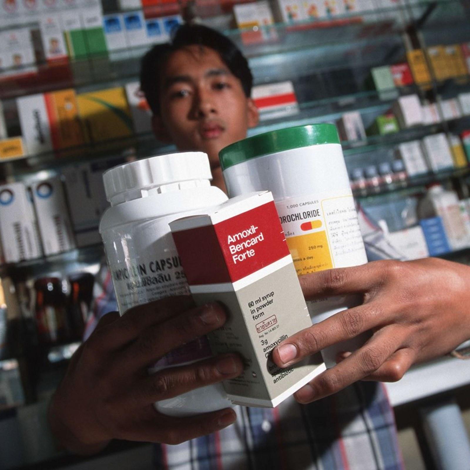 plaquenil hydroxychloroquine price philippines