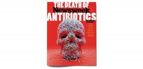 FE_Superbugs_Cover