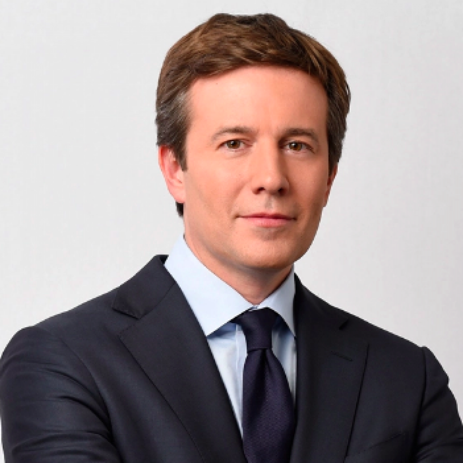 Why is Jeff Glor Leaving CBS Evening News? Glor Signing Off