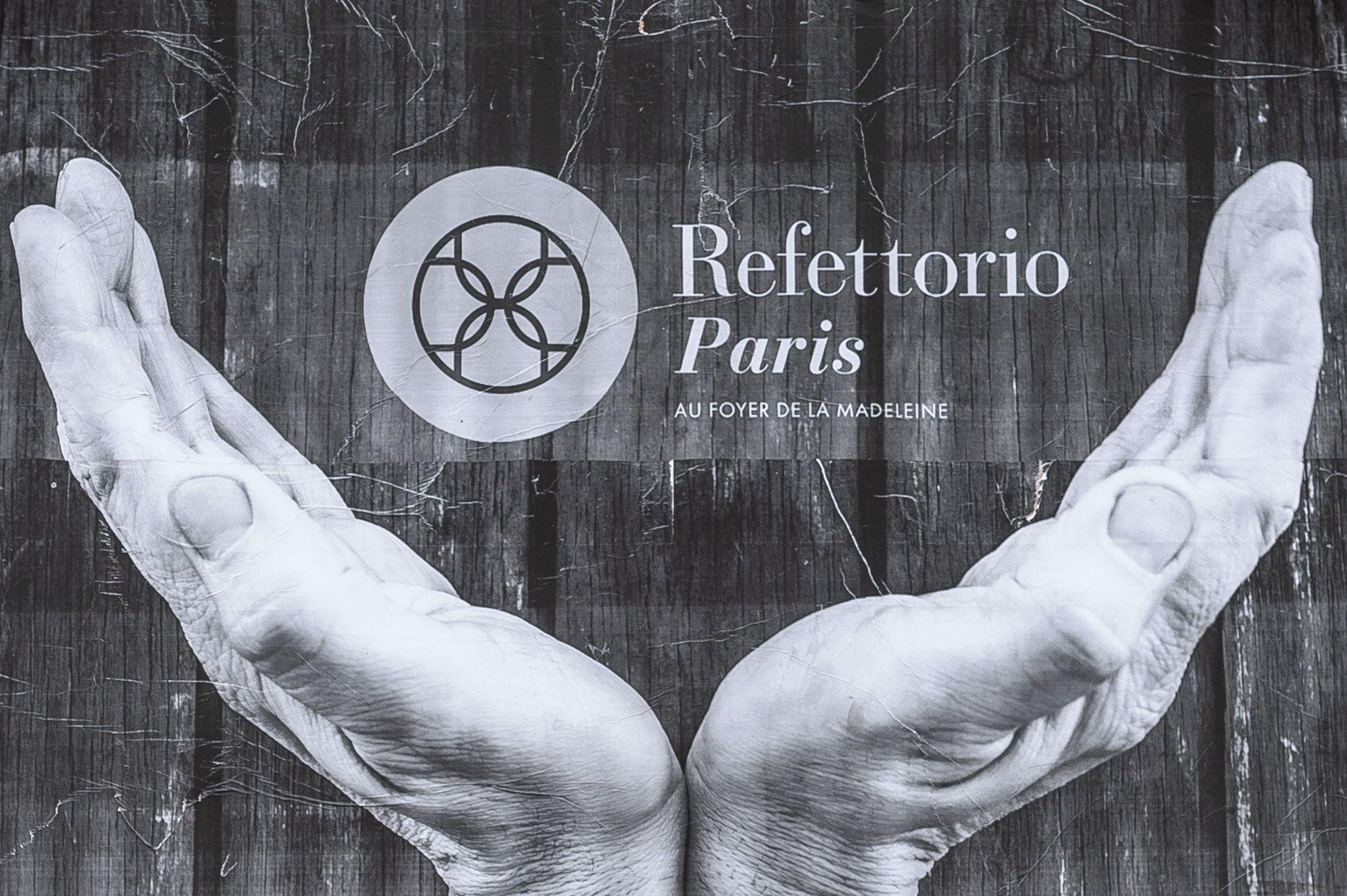 Refettorio Paris-CREDITS shehanhanwellage