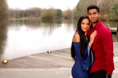 Are '90 Day Fiancé' Stars Chantel Everett and Pedro Jimeno Still Together? Mother Chantel Gets Shaded on Instagram