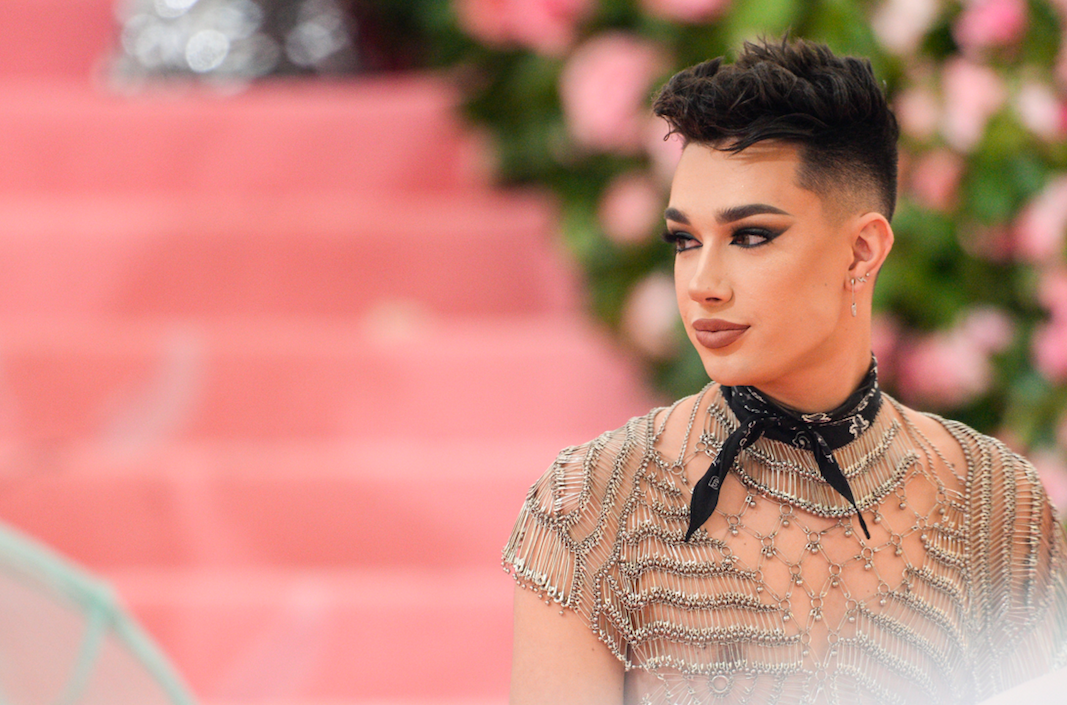 Laura Lee vs. James Charles: Twitter Debates Who Had the Worst Apology