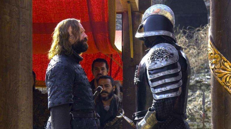 game-of-thrones-season-8-episode-5-leak-spoilers