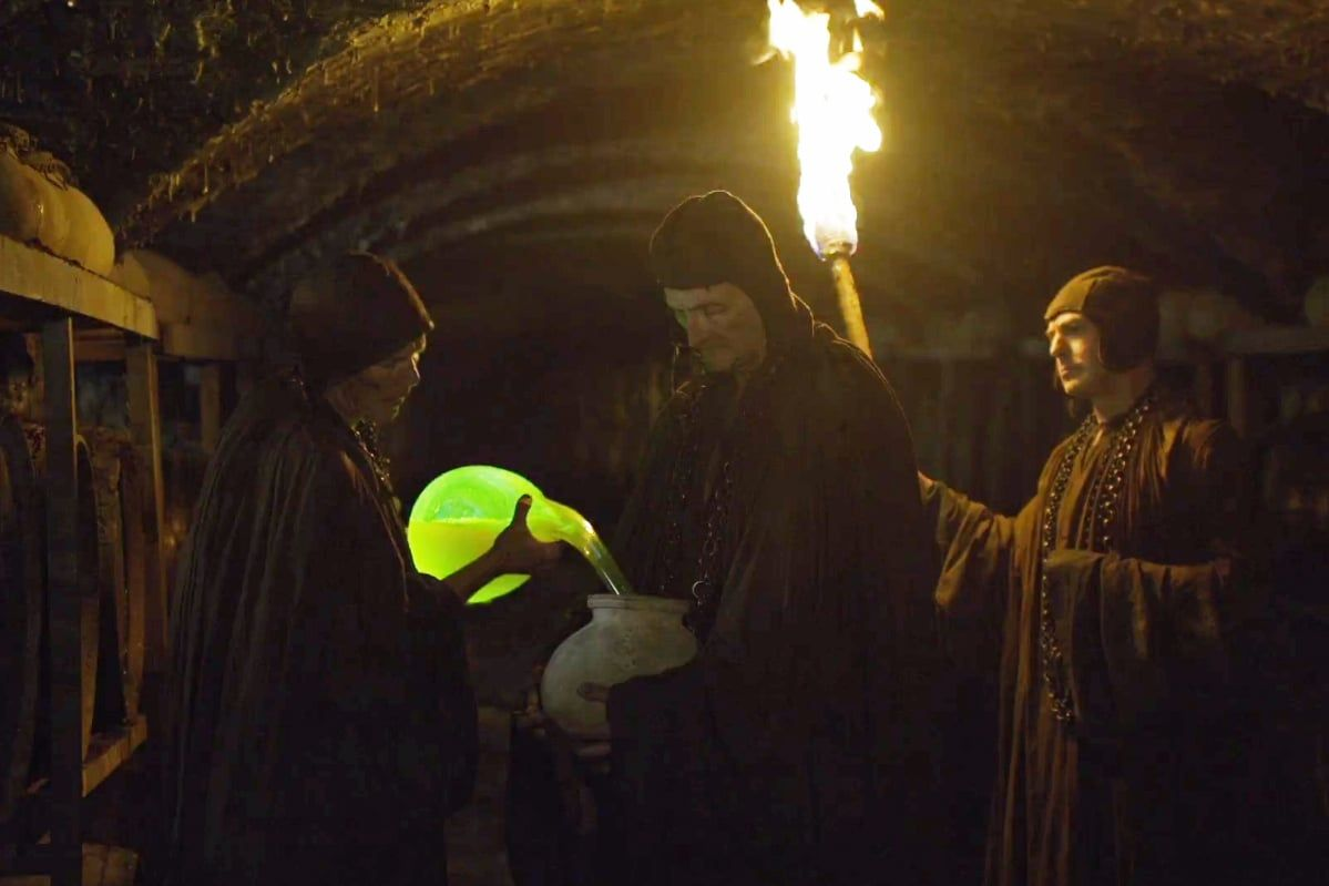 game-of-thrones-wildfire-season-8-episode-5-green-fire