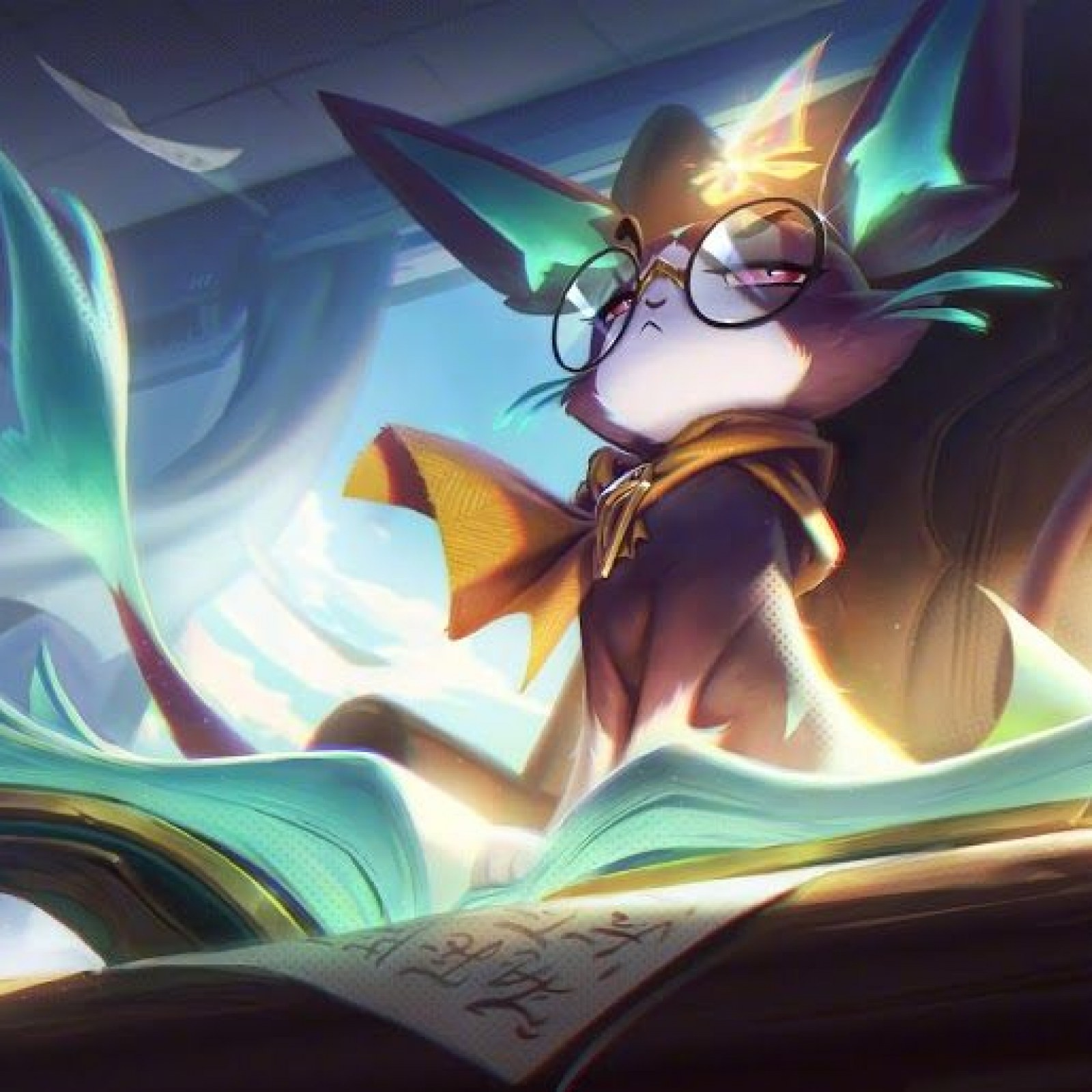 League Of Legends 9 10 Patch Notes Yuumi Champion Buffs