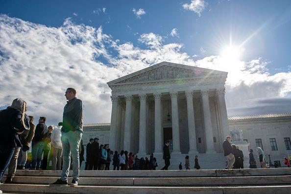 supreme, court, overrule, precedent, roe, v, wade