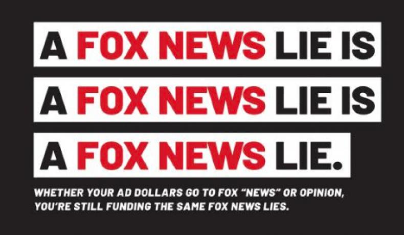 media matters fox news