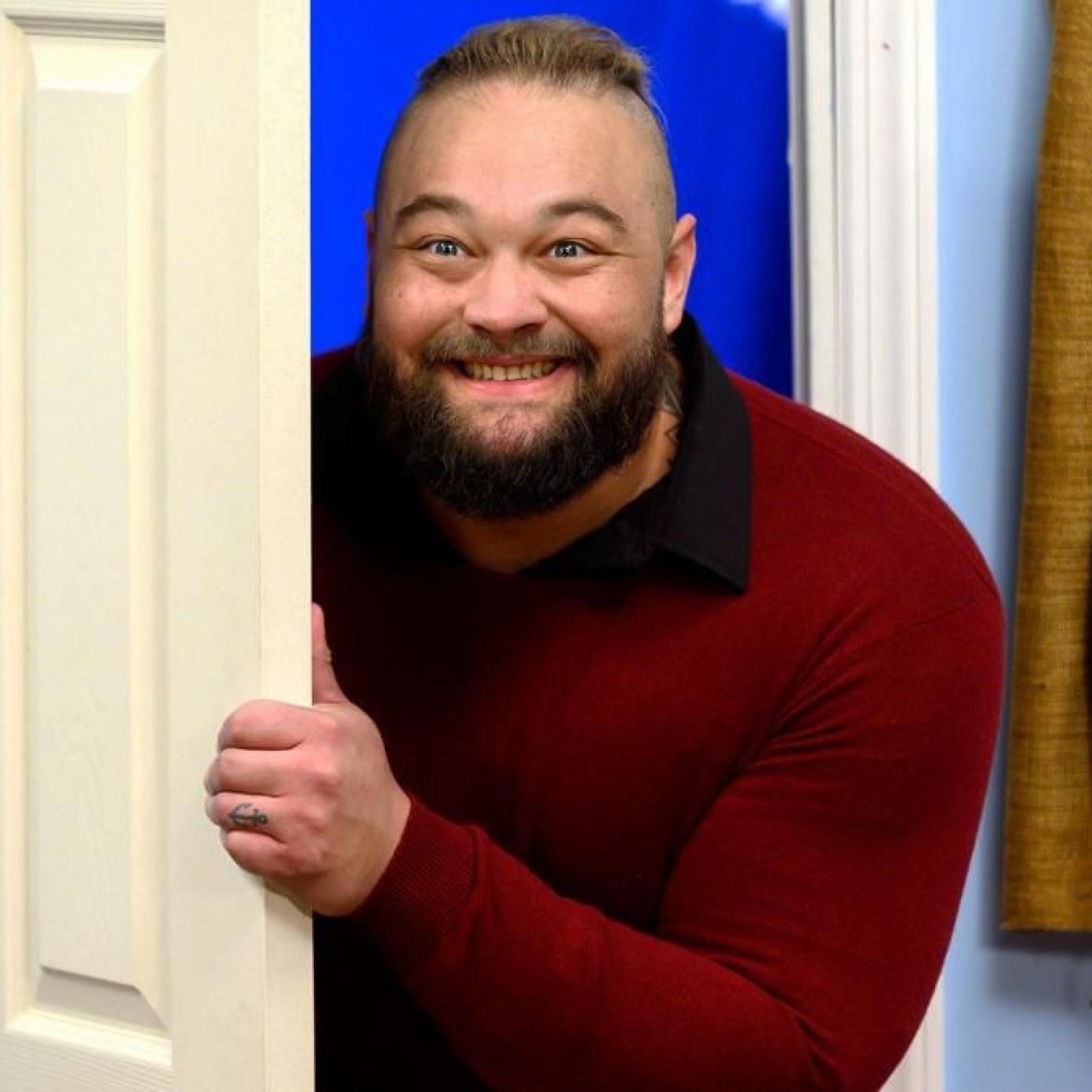 Fiche de Bray Wyatt Bray-wyatt-firefly-fun-house-video-episode-4-clown-raw-wwe