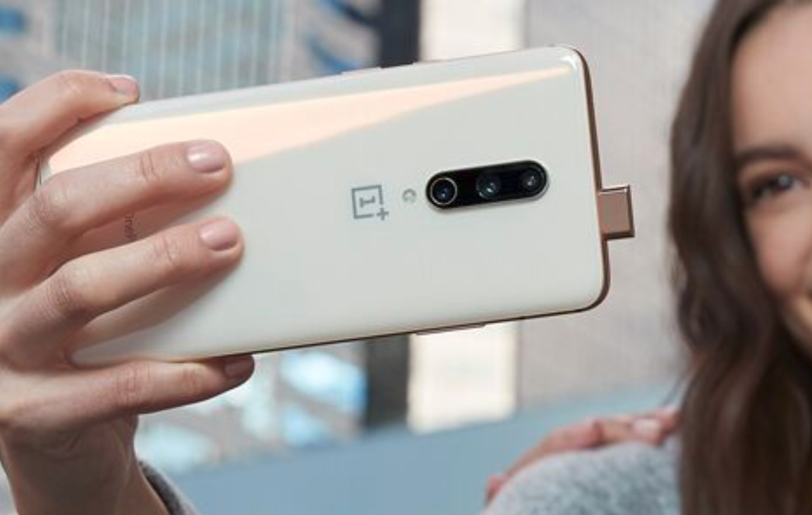 OnePlus 7 Pro and 5G: Price, Pictures, Colors, Specs