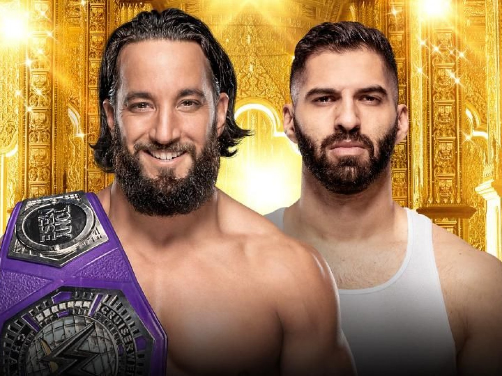 Wwe Pay Per View Schedule 2019 List