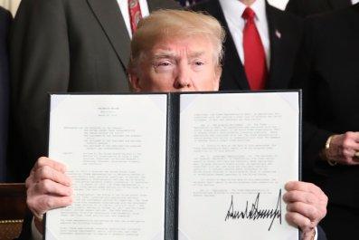 Tariffs, Republicans, GOP, donald, Trump,, Farmers