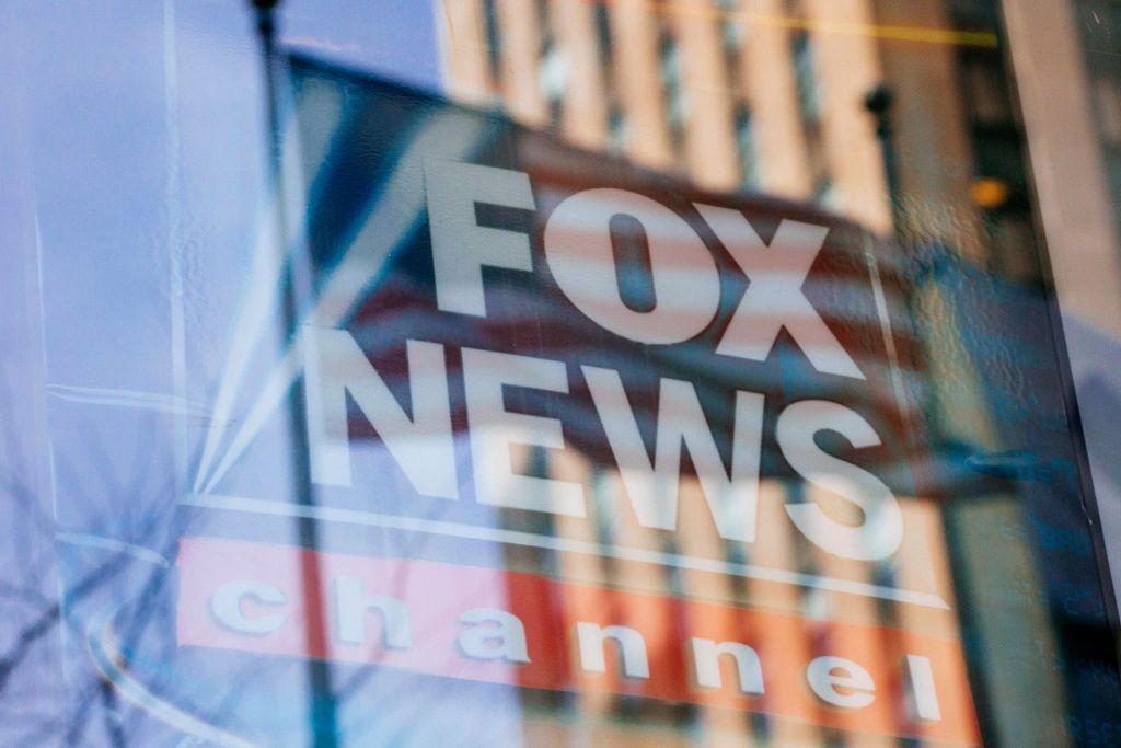 'The View' Slams 'Short-Sighted' Elizabeth Warren For Fox News Snub