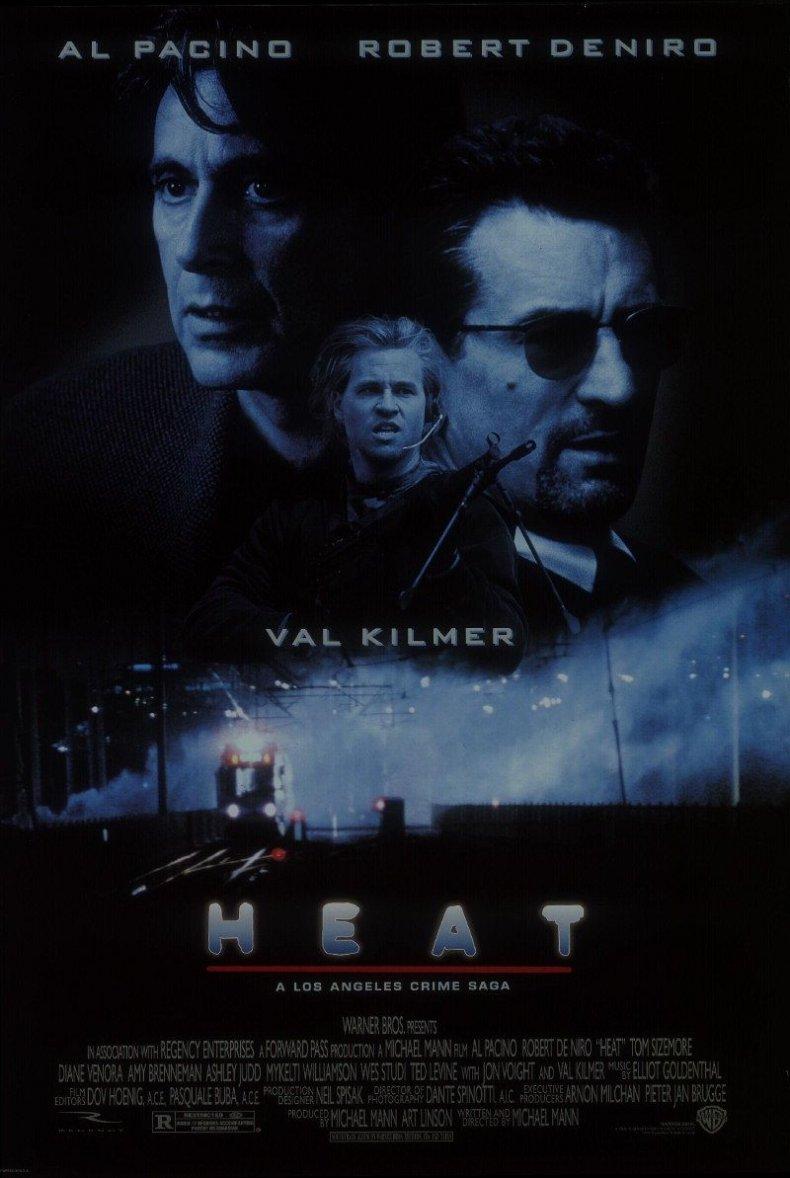 heat_posterlarge_0-712120983