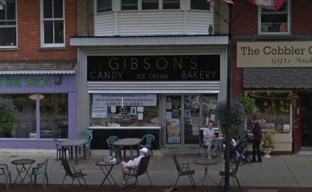 oberlin college gibson's bakery trial lawsuit
