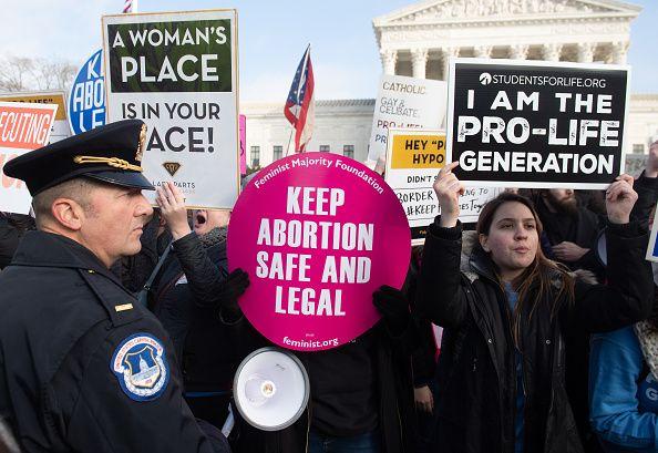 2020, democrats,, alabama, abortion, bill