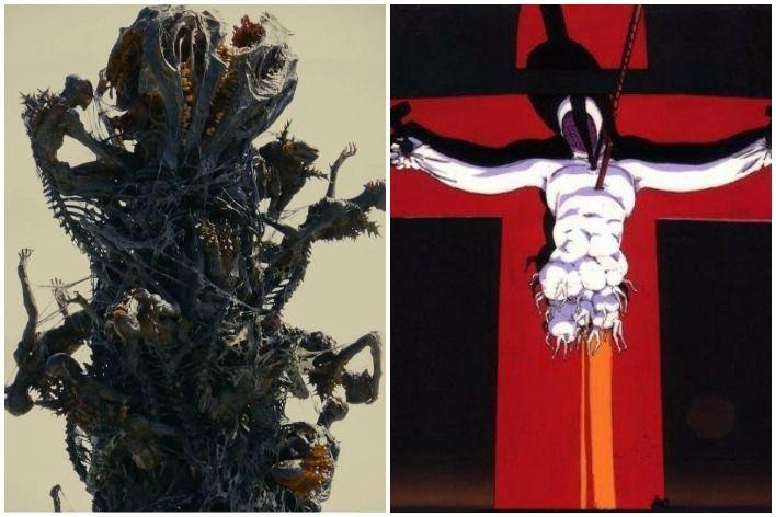 evangelion-vs-godzilla