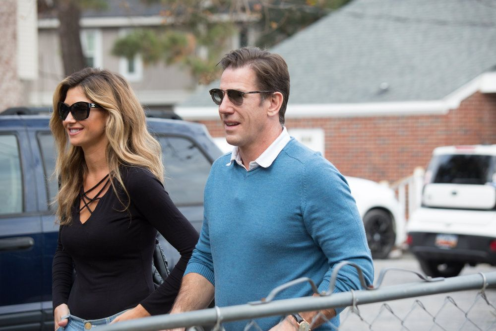 southern charm thomas ravenel ashley jacobs