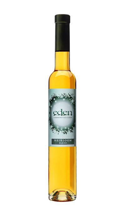 Eden Ice cider best cider