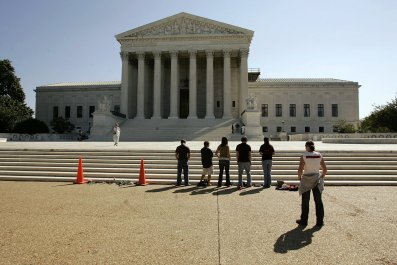 abortion-laws-georgia-missouri-alabama-incrementalism-roe-wade