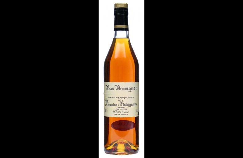 4 Thats the Spirit Domaine Boingnieres Bas Armagnac Cepages Nobles p