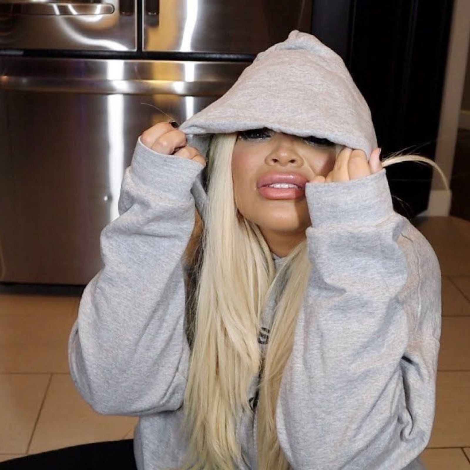 Is Trisha Paytas Canceled? Controversial YouTuber Continues to Lose