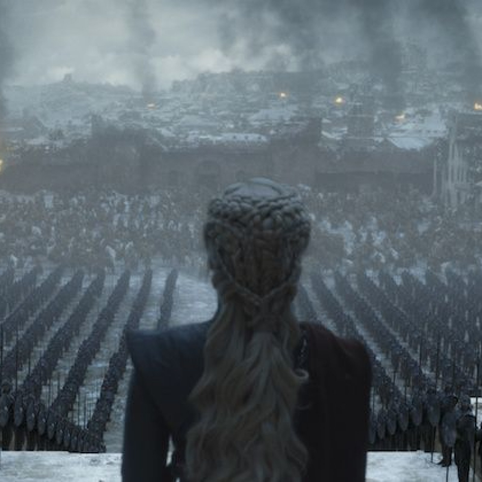 Game of Thrones' Season 8, Episode 6 Leaks: What Happens in the