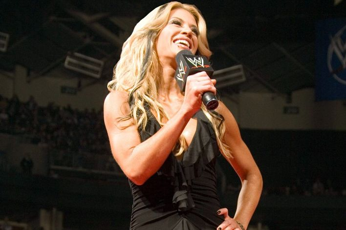 ashley massaro wwe death cause of death age