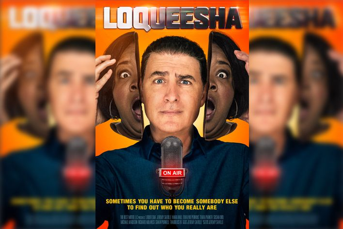 loqueesha, film, director, interview, trailer, jeremy, saville,