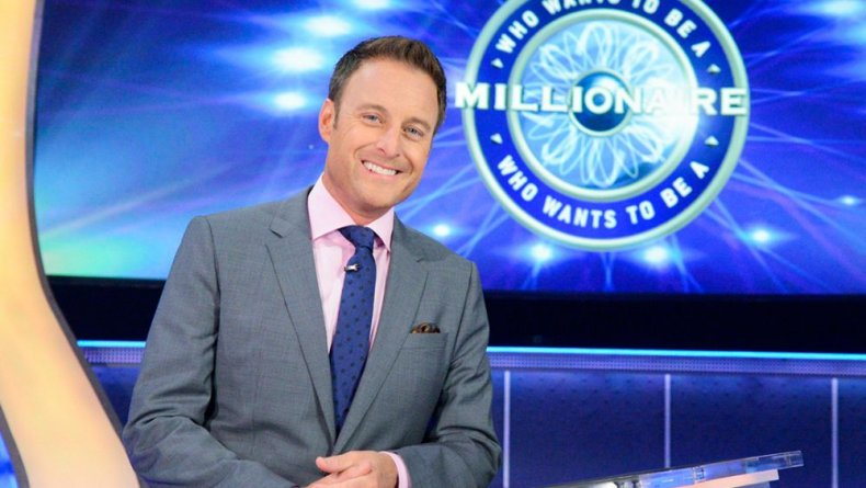 chris-harrison-who-wants-to-be-a-millionaire
