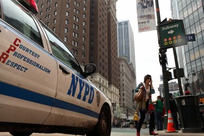 valerie cincinelli nypd murder for hire hitman